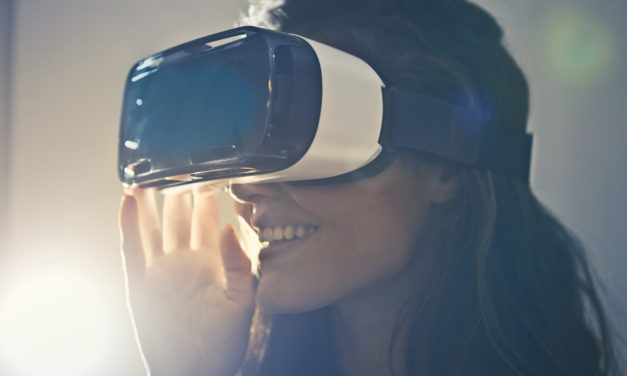 Start of Virtual Reality Pilot – the future of solar installation trainings?